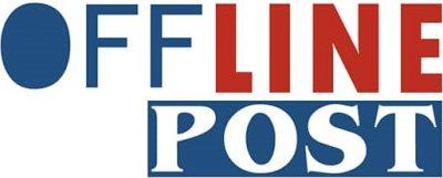 offlinepost