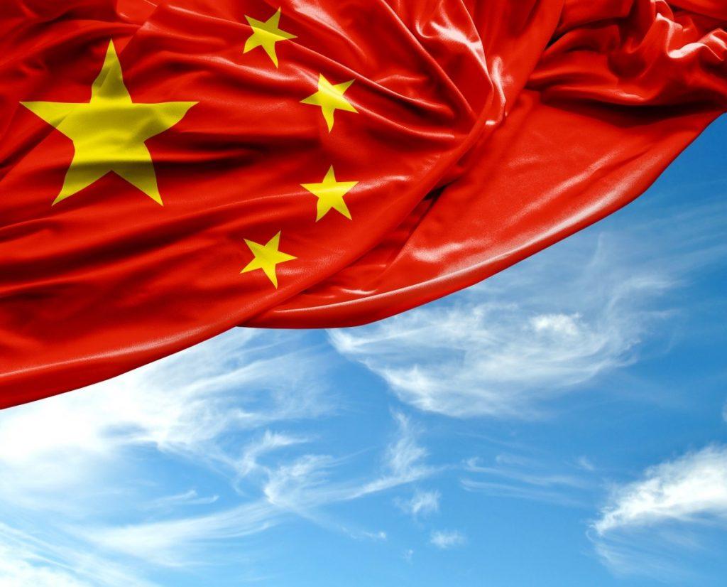 Ο οικονομικός αλυτρωτισμός της Κίνας: Αφορμή για νέες ευρύτερες συγκρούσεις;
