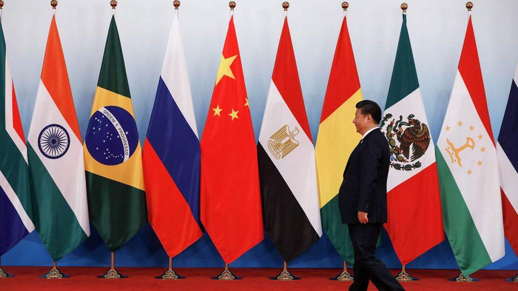 Συμπεράσματα από την 73η Γενική Συνέλευση: Οι μεταβολές στο διεθνές σύστημα