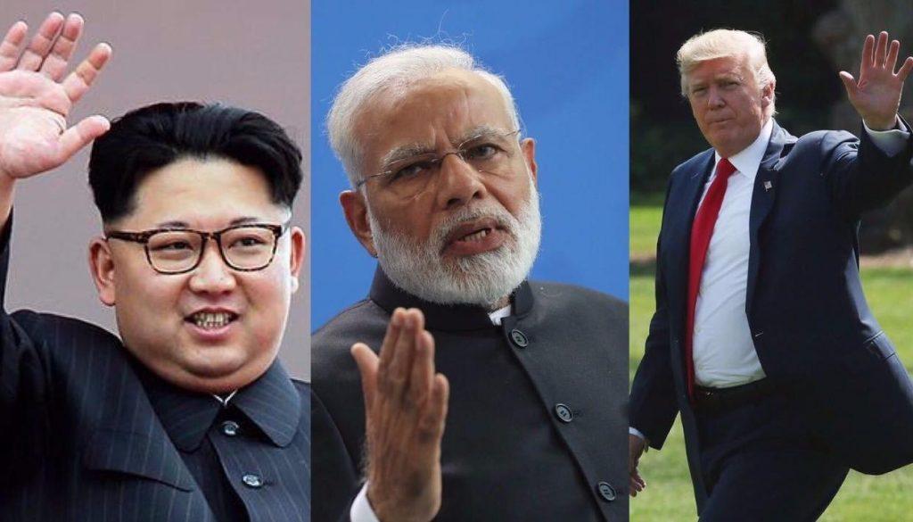 World Stories: Ασία εν κινήσει