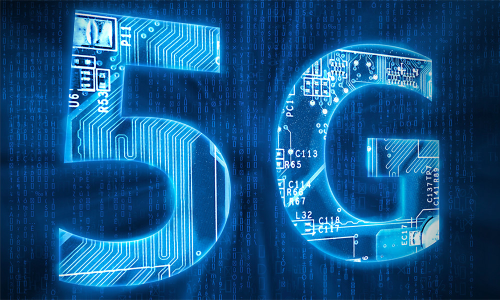 5G: Πώς θα αλλάξει το κινητό και τη ζωή σας το 2019;