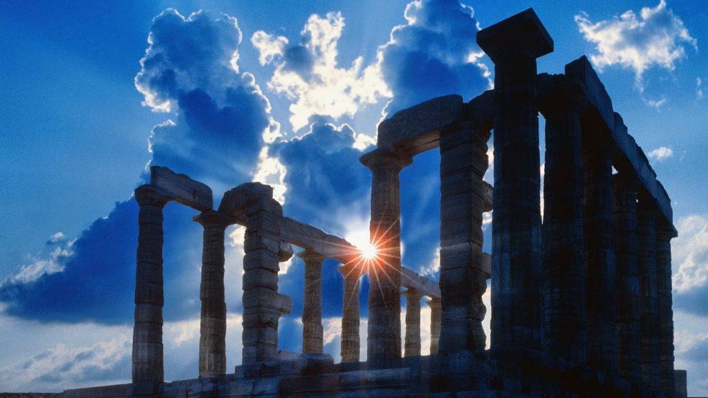 Μένουμε Ελλάδα!