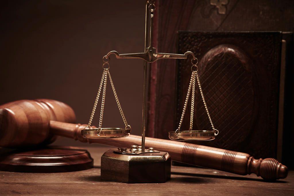 Η πρόσβαση στη δικαιοσύνη ως θεμελιώδες δικαίωμα κάθε ατόμου