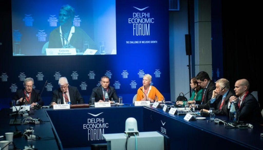 Η αντιμετώπιση της Ρωσίας απέναντι στην νέα παγκόσμια τάξη