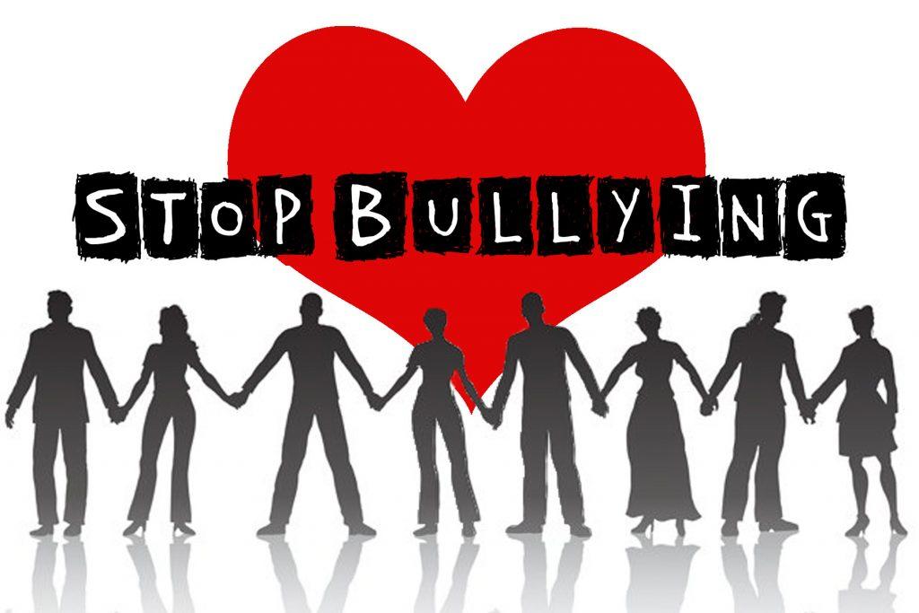Bullying: μια νομική προσέγγιση με αφορμή την παγκόσμια ημέρα κατά του σχολικού εκφοβισμού
