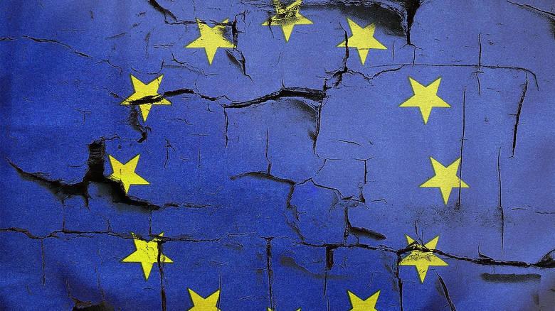 Μήπως έχουμε λιγότερη Ευρώπη απ' όση χρειαζόμαστε;