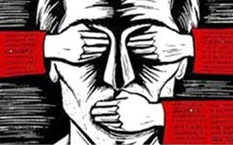 Tρομοκρατία: Ο «Δούρειος Ίππος» του 21ού Αιώνα