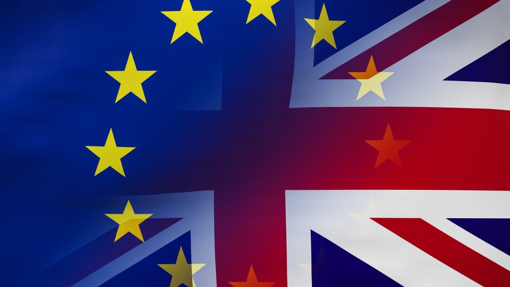 Η ταπείνωση του Συντηρητικού Κόμματος στις Ευρωεκλογές