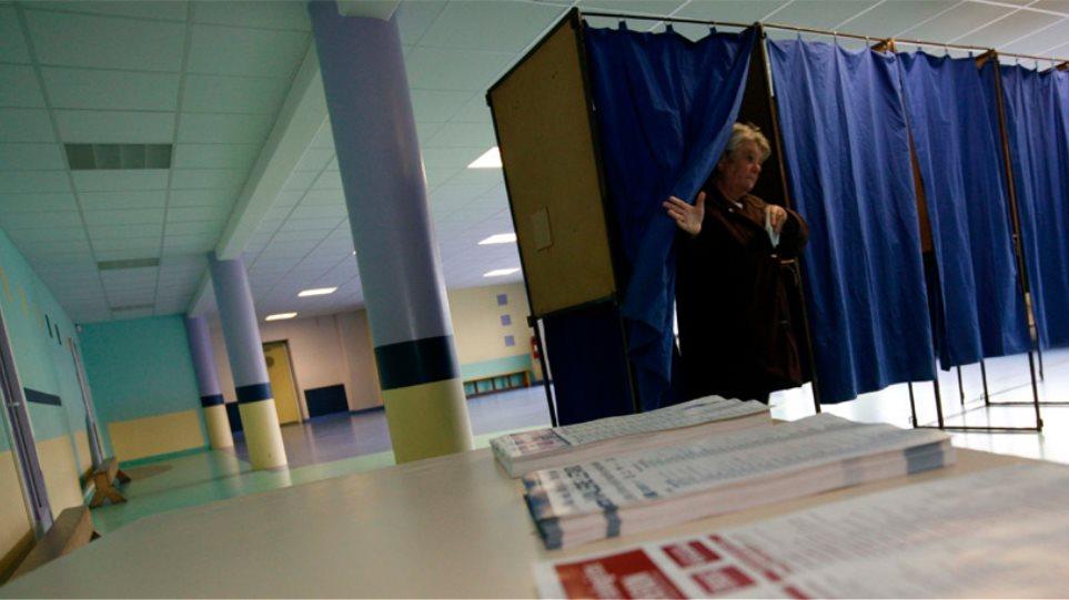 Ψηφίζουμε οι Έλληνες ορθά;