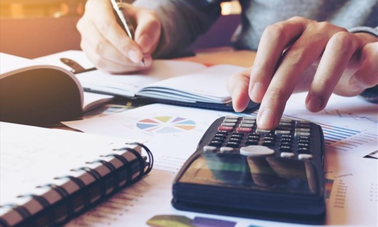 H ηθική της τοκοθεσίας και της τήρησης των δανειακών συμβάσεων