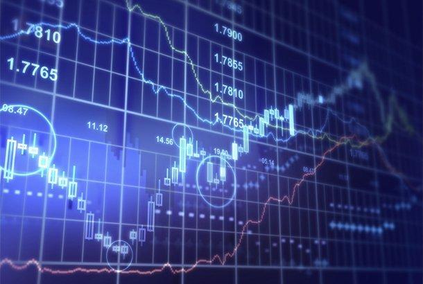 Financial Report: 24/6 – 28/6