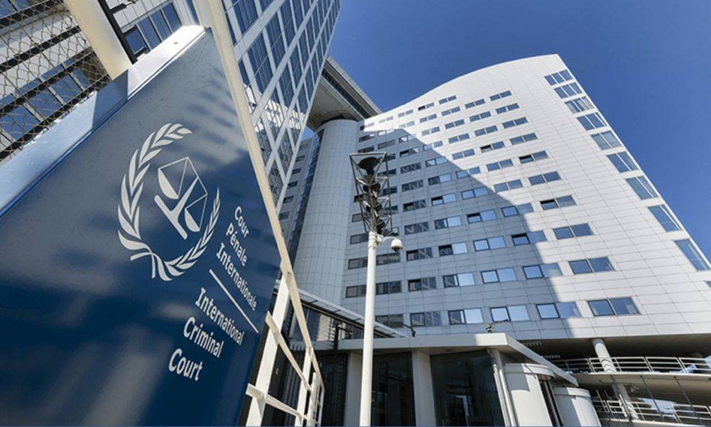 Παγκόσμια Ημέρα Διεθνούς Δικαιοσύνης: το Διεθνές Ποινικό Δικαστήριο της Χάγης