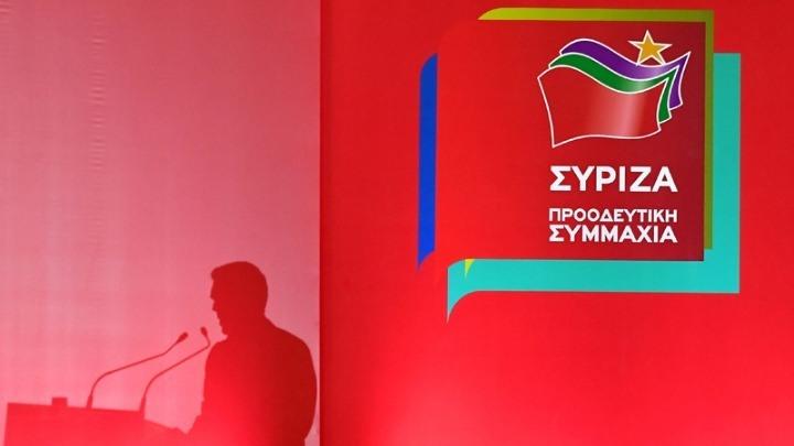 Οι θετικές παρεμβάσεις του ΣΥΡΙΖΑ στην πολιτική απορροφήθηκαν από τα μεγαλύτερα σφάλματά του