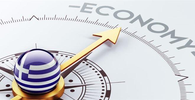 Ώρα επανεκκίνησης της ελληνικής οικονομίας