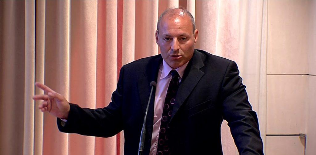 Μάνος Παπάζογλου: «Η μεγάλη συμμετοχή στις εκλογές είναι ένα φαινόμενο που δεν θα δούμε να επανέρχεται πολύ εύκολα στην Ελλάδα»