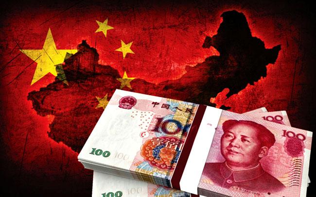 Η κινέζικη οικονομία και το γουάν
