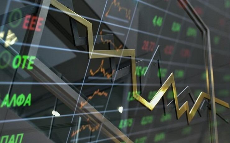 Financial Report: 29/7 – 2/8