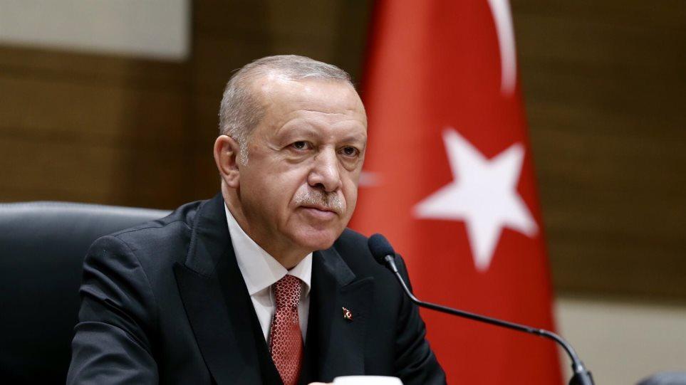 Το Κουρδικό Ζήτημα: Ποια είναι η Θέση της Τουρκίας επί Προεδρίας του Ρετζέπ Ταγίπ Ερντογάν;