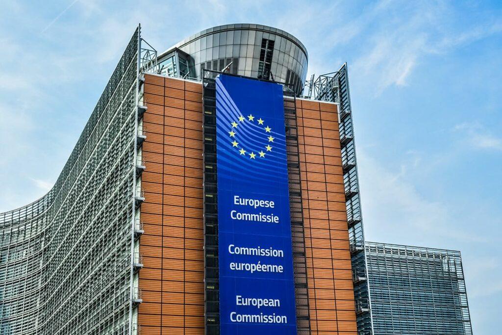 Η νέα Ευρωπαϊκή Επιτροπή: η σύστασή της και η ατζέντα για το μέλλον