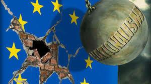 Η άνοδος της Άκρας Δεξιάς και του Εθνικισμού στη σημερινή Ευρώπη: Καθρέφτης του Μεσοπολέμου;