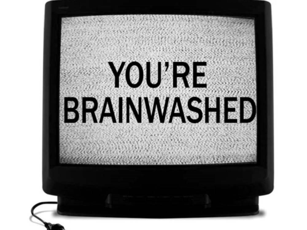 Πλύση εγκεφάλου και νομική επιστήμη