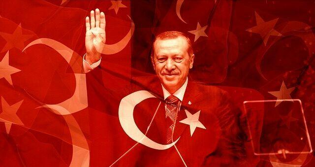 Τουρκία: θέσεις και αντι-θέσεις