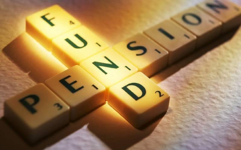 Το δημογραφικό ζήτημα στην Ευρώπη και οι επιπτώσεις του στο συνταξιοδοτικό σύστημα