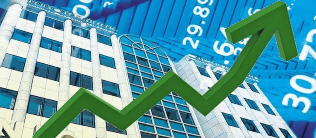 Financial Report: 25/11 – 29/11