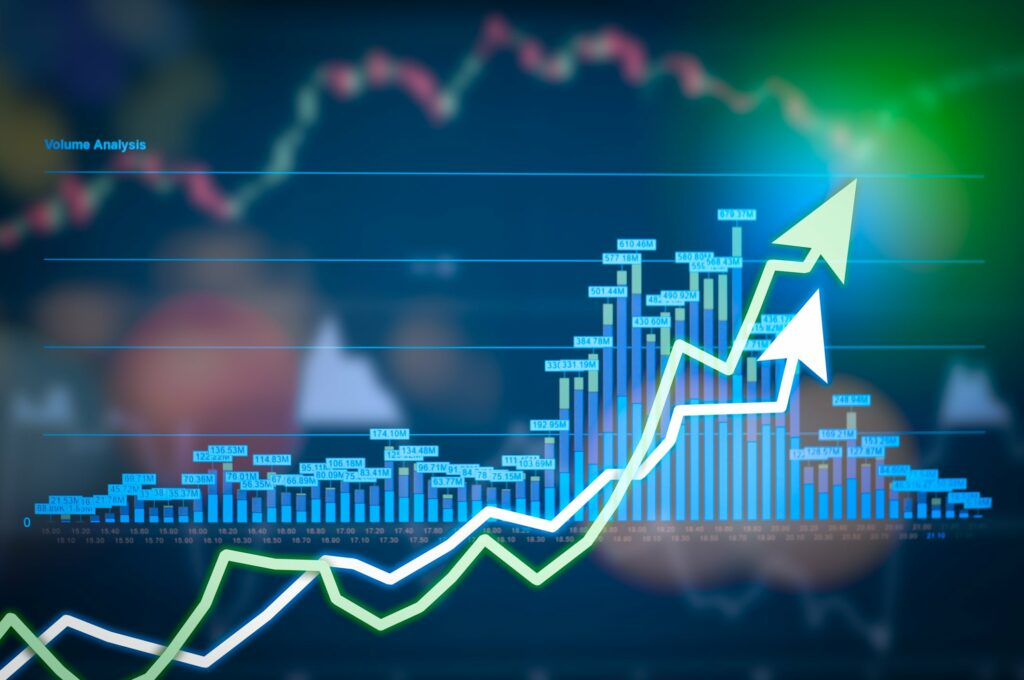 Financial Report: 11/11 – 15/11
