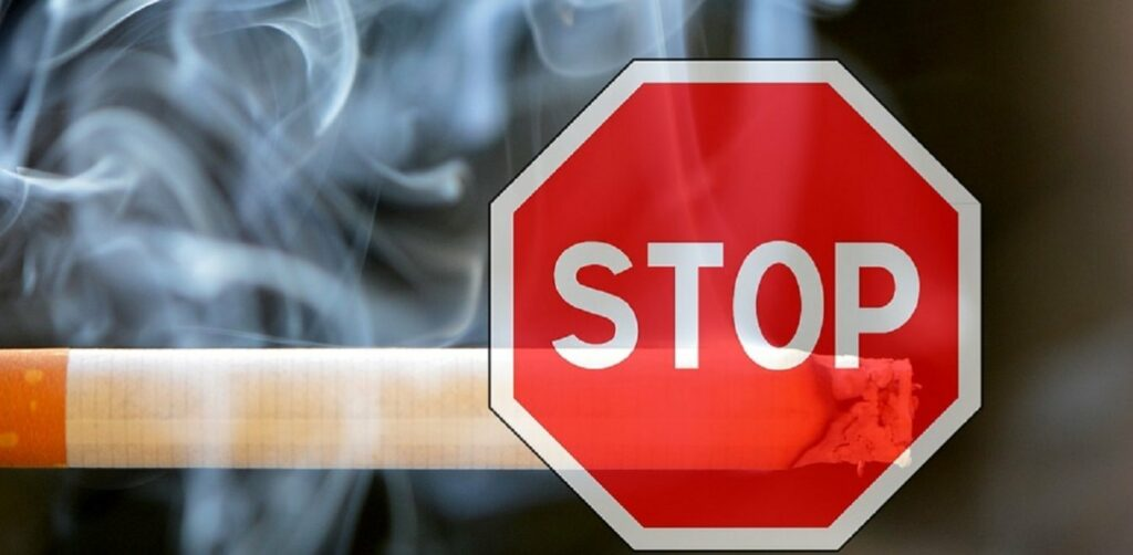 Αντικαπνιστικός νόμος, ένας νόμος για δεκαετίες ανεφάρμοστος