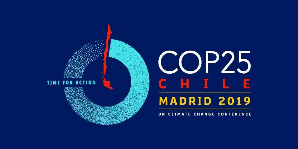 COP25: Στα «χέρια» της Μαδρίτης το μέλλον του πλανήτη