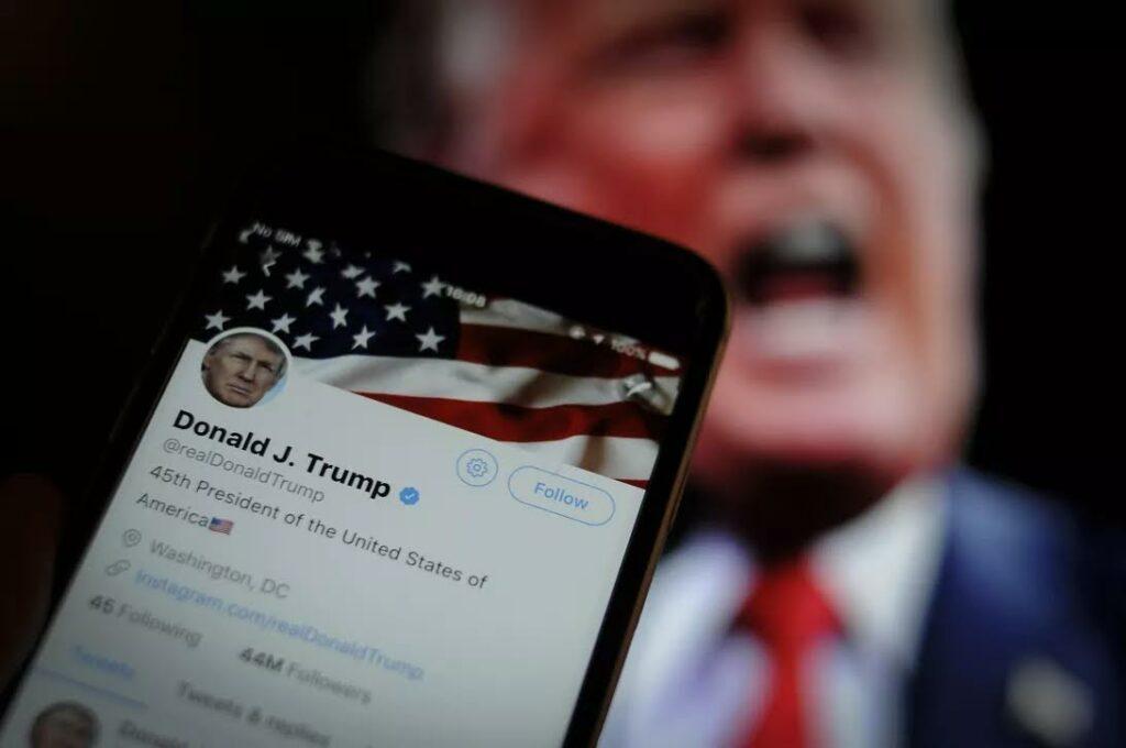 Τρία διαφορετικά είδη διπλωματίας: Η ψηφιακή διπλωματία, η «ασόβαρη» διπλωματία  και η διπλωματία των γαμπρών