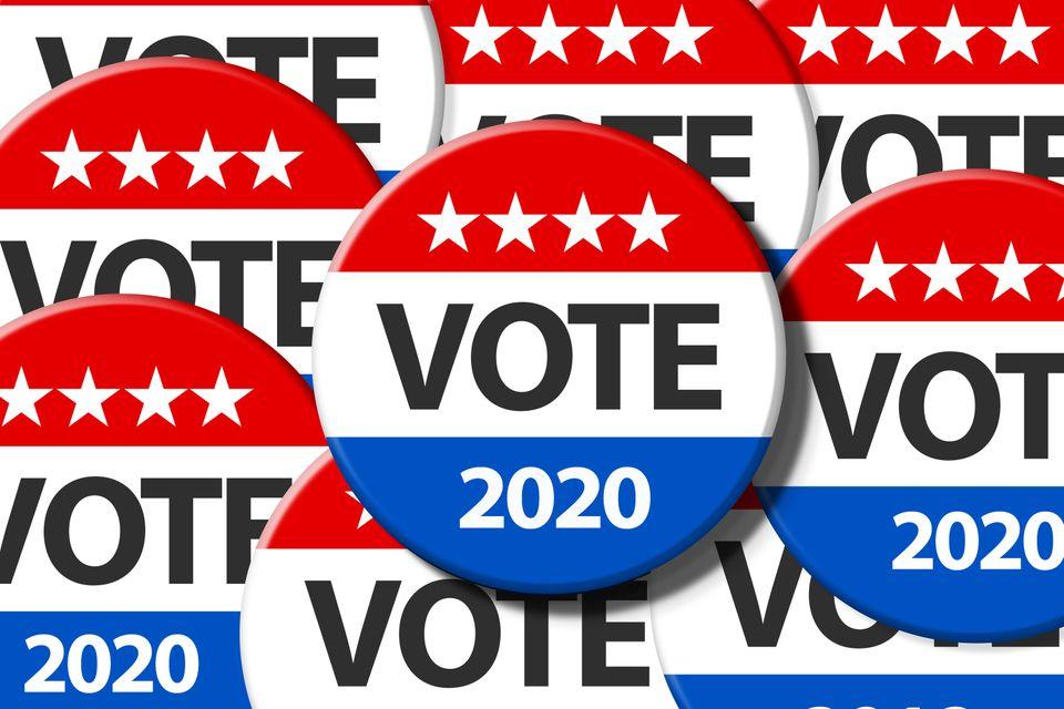 Οι Αμερικανικές εκλογές 2020 στον απόηχο της δεκαετίας