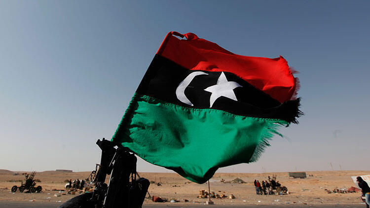 Διμερής συμφωνία Λιβύης-Τουρκίας: η άλλη όψη