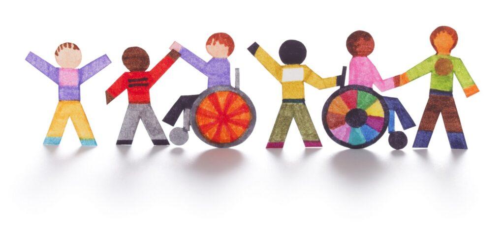 Σύνταξη Αναπηρίας