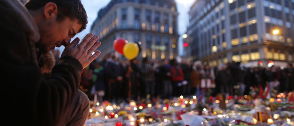 Η τρομοκρατία που στιγμάτισε τα 2010's
