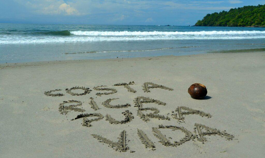 Κόστα Ρίκα: ένα πρότυπο ενεργειακής αυτονομίας