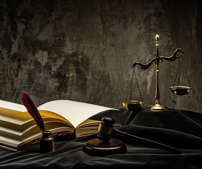 Οι παθογένειες του ελληνικού δικαιοδοτικού συστήματος κι ο χρόνος απονομής δικαιοσύνης