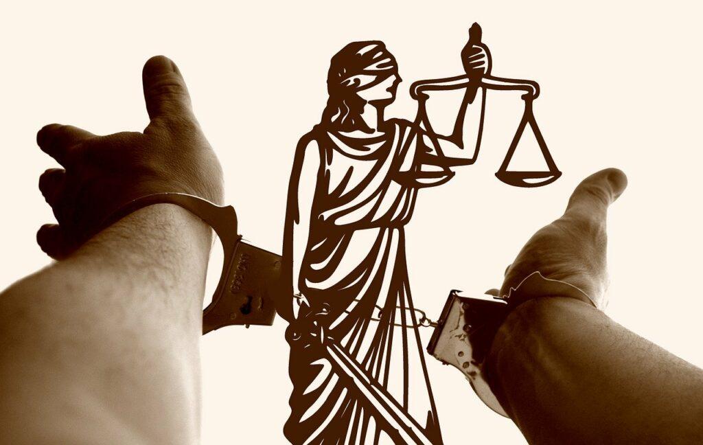Η απαγόρευση της χειροτέρευσης της θέσης του κατηγορουμένου στην ποινική δίκη
