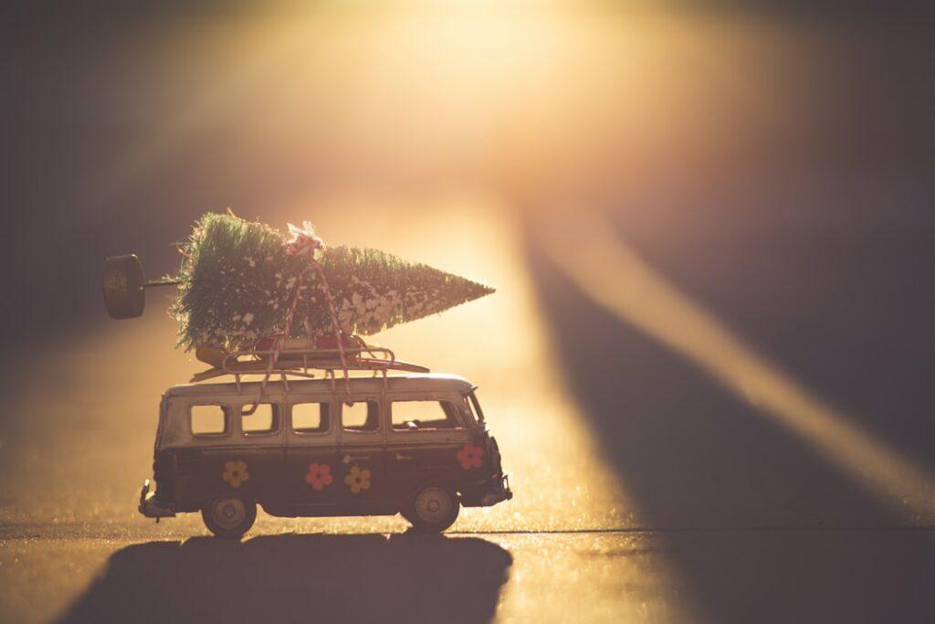 Τα «πραγματικά» Χριστούγεννα