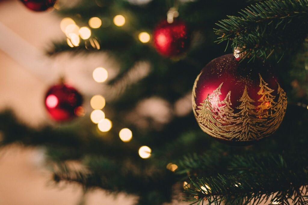 Η άλλη πλευρά των Χριστουγέννων