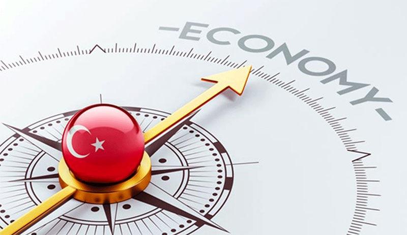 Οι προκλήσεις για την τουρκική οικονομία και οι βλέψεις Ερντογάν