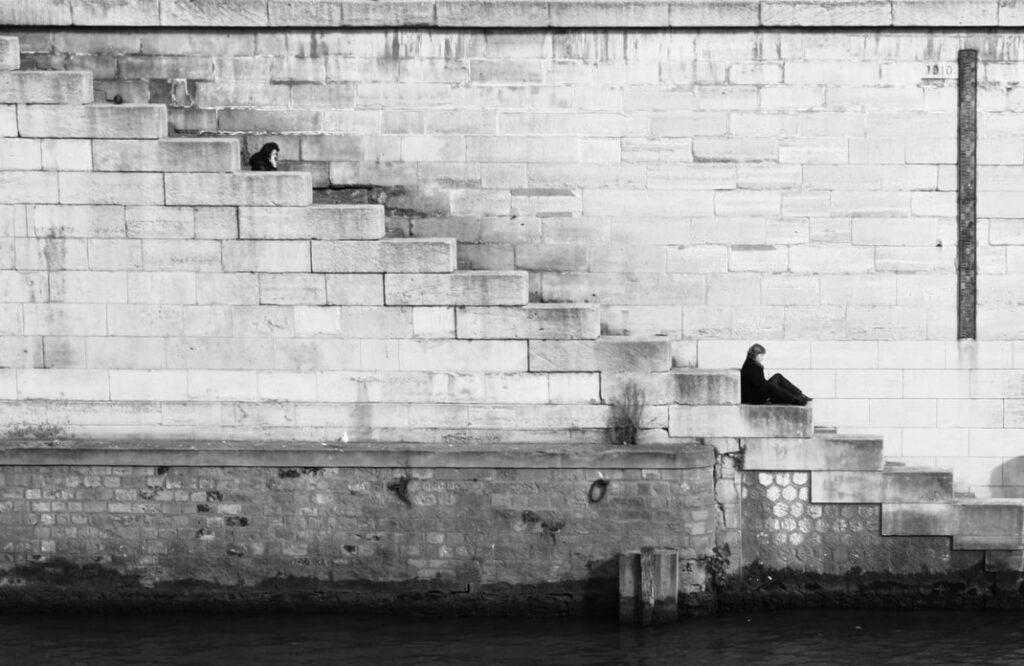 Ψυχικές ασθένειες: Δεν είσαι μόνος και δεν είσαι ο μόνος!