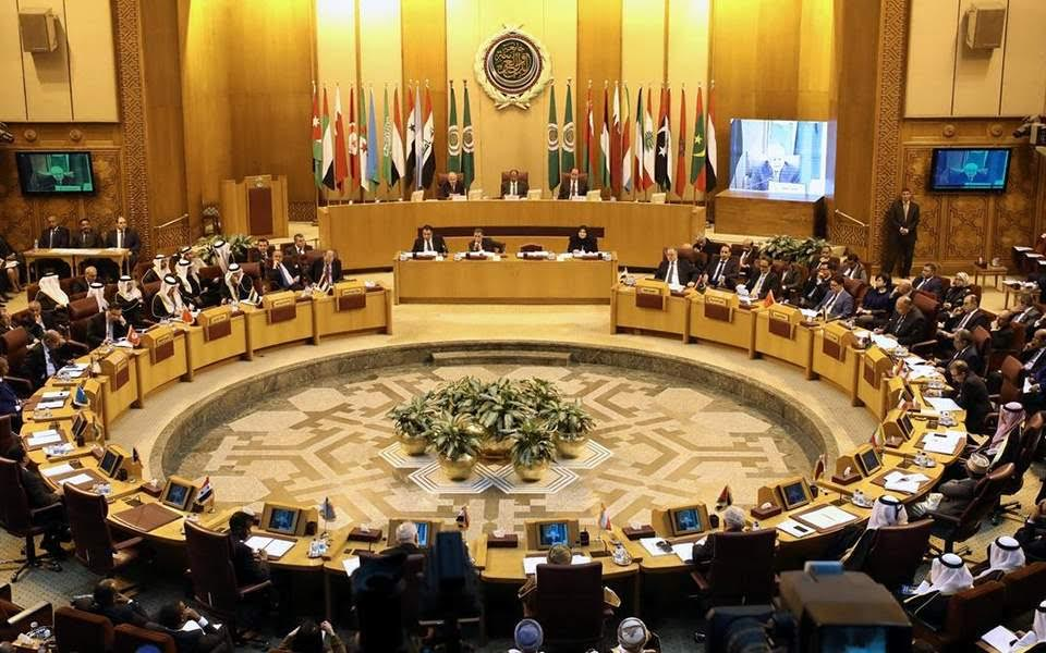 Λιβύη: ο Αραβικός Σύνδεσμος ζητά την παρεμπόδιση ξένων επεμβάσεων