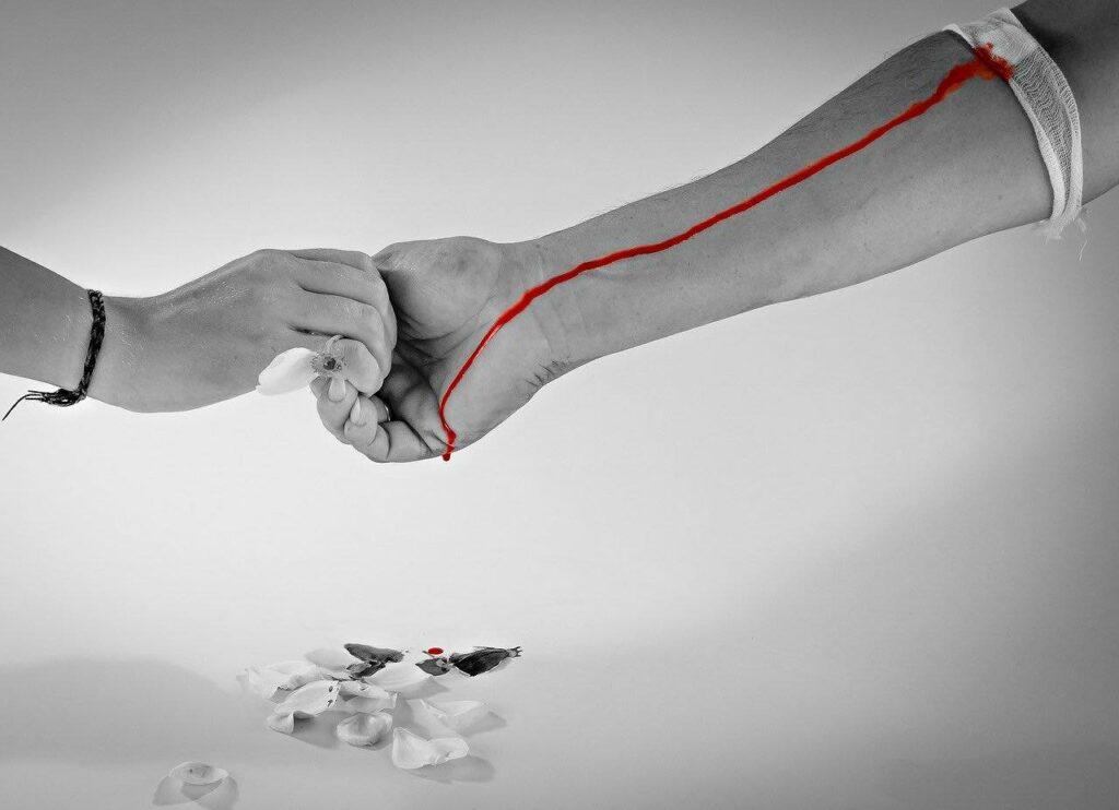 Έθνικό Κέντρο Αιμοδοσίας: «Δώστε λίγο αίμα και σώστε μια ζωή»