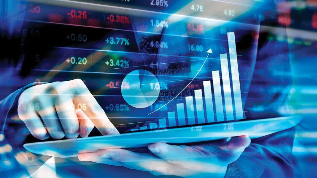 Financial Report: 20/1 – 24/1
