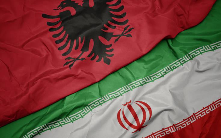 Εσείς τι γνωρίζετε για τον «πόλεμο» Ιράν και Αλβανίας;