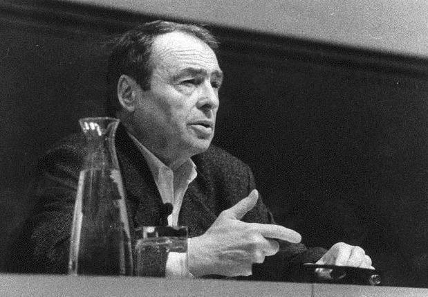 In Memoriam: Πιέρ Μπουρντιέ