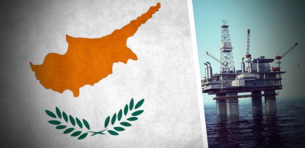 Κύπρος και φυσικό αέριο: Μία αναδρομή από το 1980 έως σήμερα