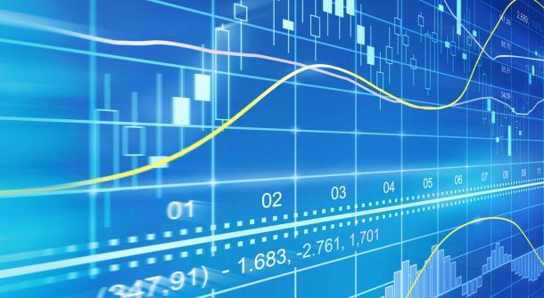Financial Report: 6/1-10/1